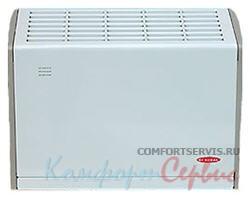 Электрический конвектор General Universal 1500