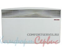 Электрический конвектор Stiebel Eltron CNS 125 S