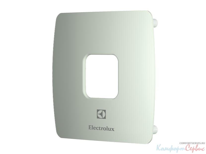 Цветная панель E-RP-100 Blue