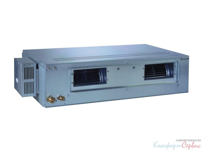 Канальный внутренний блок Super match EACD-09 FMI/N3