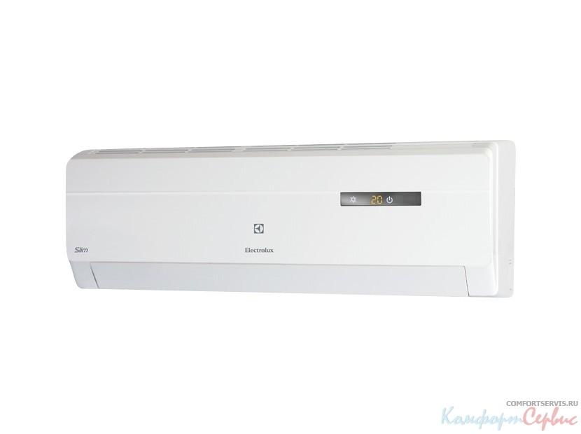 Сплит-система Electrolux EACS - 07 HS/N3 серия Slim Style