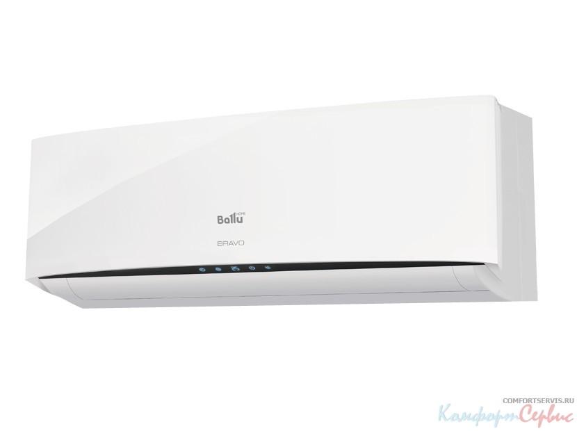 Сплит-система Ballu BSQ-07HN1 комплект