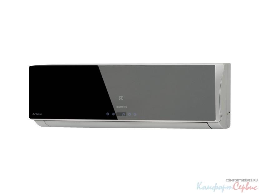 Сплит-система Electrolux EACS-07HG-B/N3 – комплект