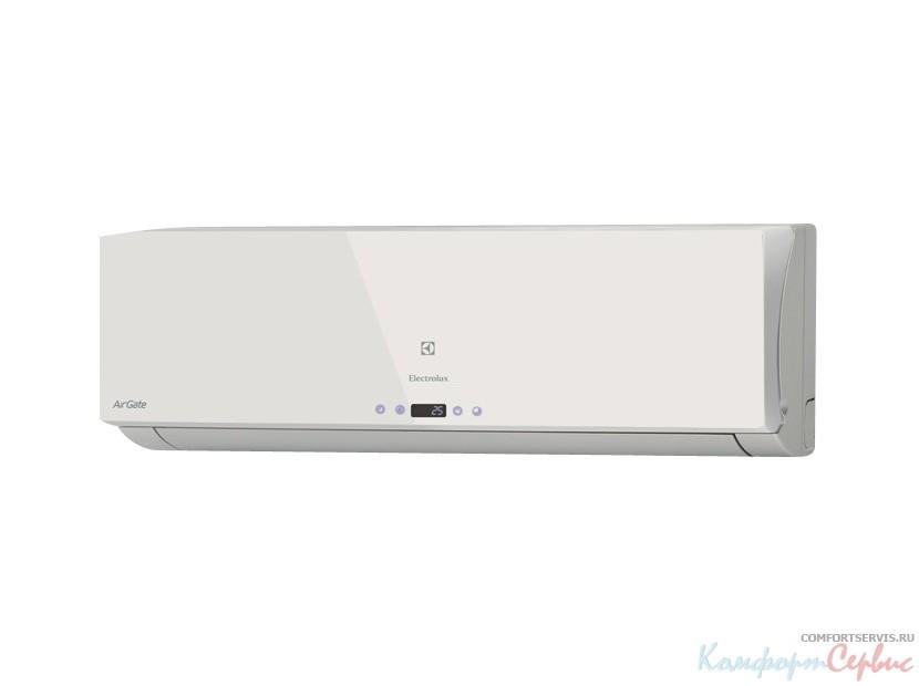 Сплит-система Electrolux EACS-07HG-M/N3 – комплект
