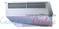 Прецизионный кондиционер с воздушным охлаждением конденсатора Uniflair UCA0401