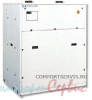 Чиллер водяного охлаждения Uniflair ARWC0252