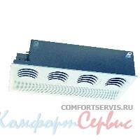 Кассетный фанкойл Wesper KCO 90 2T