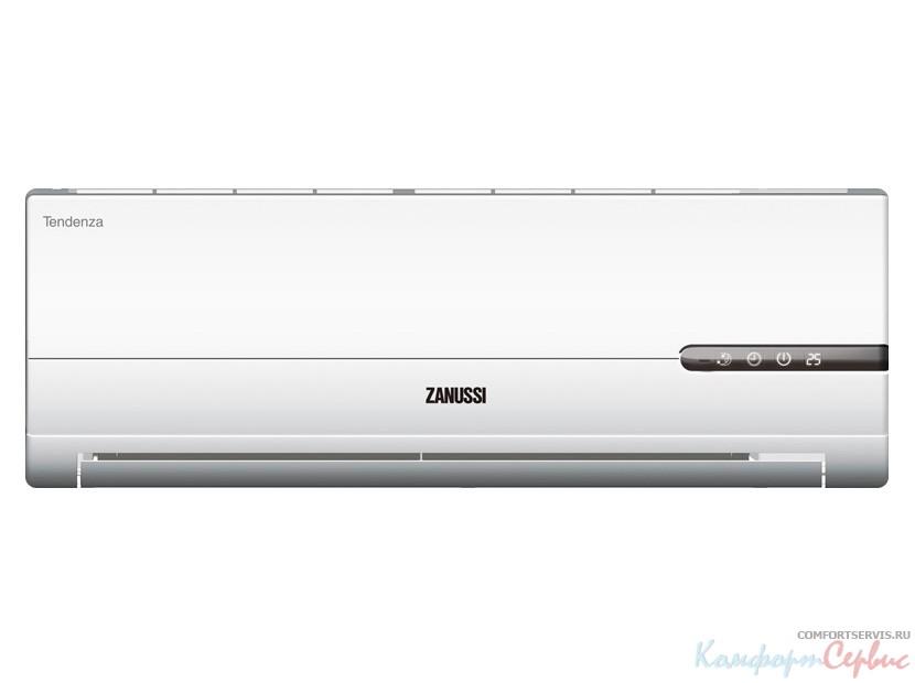 Сплит-система Zanussi ZACS-07 HT/N1 комплект