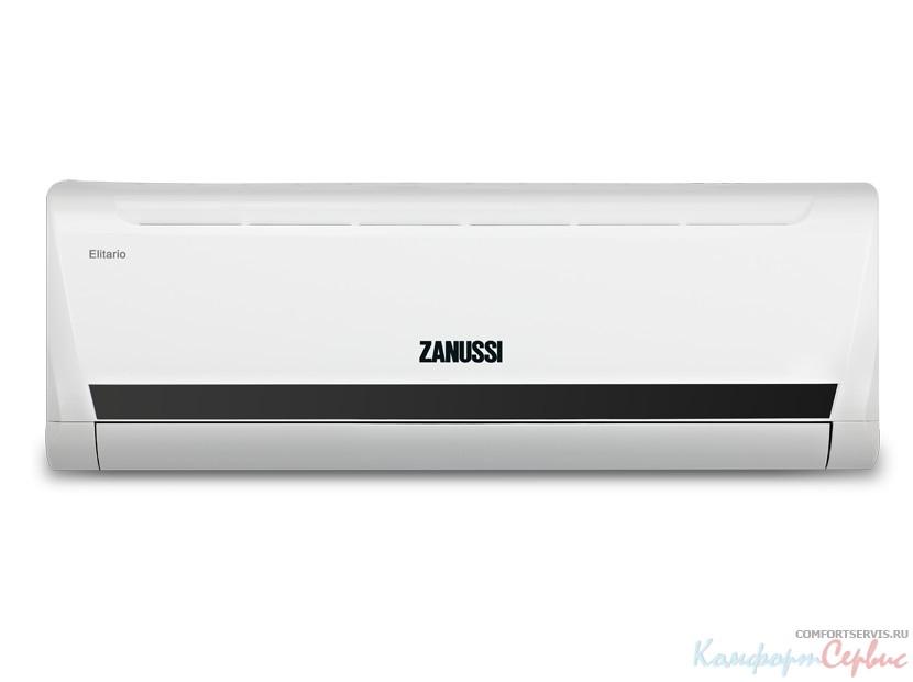 Внутренний блок Zanussi ZACS-09 H FMI/N1 Multi Combo сплит-системы