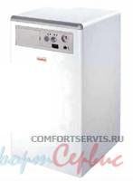 Напольный газовый котел Fondital Bali RTFS E 18
