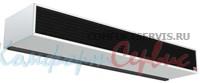 Тепловая завеса Frico AG4020A
