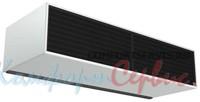 Тепловая завеса Frico AG5020WH