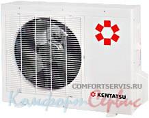 Внешний блок Kentatsu K3MRC80HZAN1