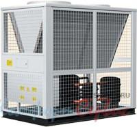 Чиллер воздушного охлаждения General climate GASC-111