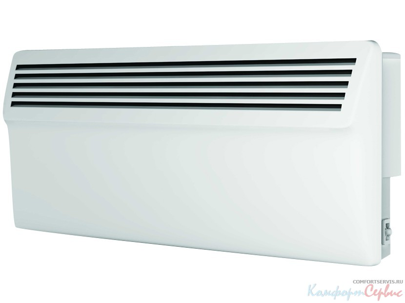 Электропанель Electrolux ECH/AG – 500 PE