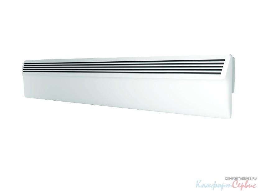 Электропанель Electrolux ECH/AG – 1500 PE