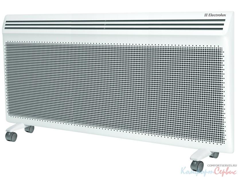 Инфракрасный обогреватель Electrolux EIH/AG – 2000 E