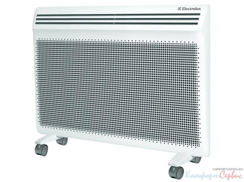 Инфракрасный обогреватель Electrolux EIH/AG – 1000 E