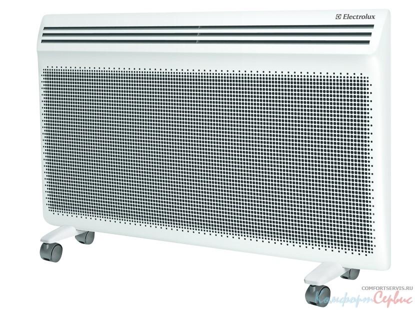 Инфракрасный обогреватель Electrolux EIH/AG – 1500 E