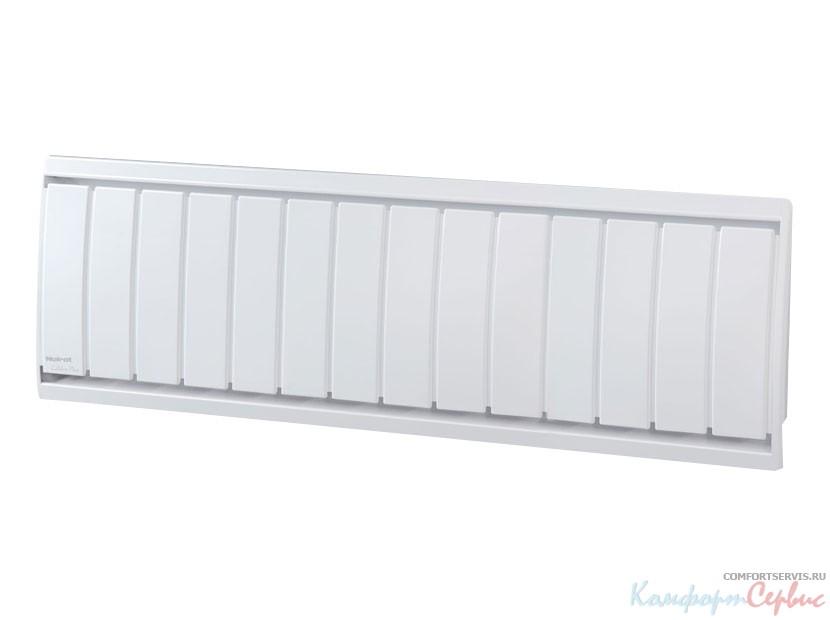 Инфракрасный электрический обогреватель (конвектор) Noirot Calidou ProXP 1000 (низкий)
