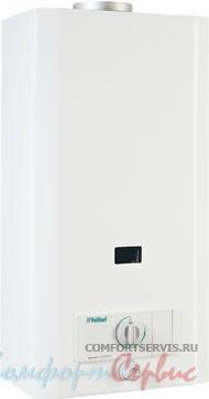 Проточный газовый водонагреватель Vaillant MAG OE 11-0/0XZ C +