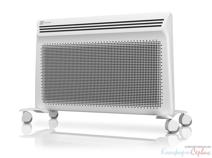 Обогреватель конвективно-инфракрасный Electrolux EIH/AG2 – 1500 E