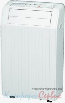 Мобильный кондиционер Tadiran MG07-09H