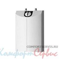 Накопительный водонагреватель Stiebel Eltron SHU 5 SLi (напорные)