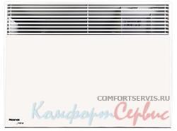Электрический конвектор Noirot Melodie Evolution 1250 (низкие)
