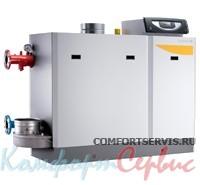 Напольный газовый конденсационный котел De Dietrich С 310-280 Eco