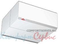 Тепловая завеса Frico AC418