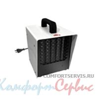 Тепловентилятор Frico K21