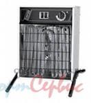 Тепловентилятор Frico M21FI