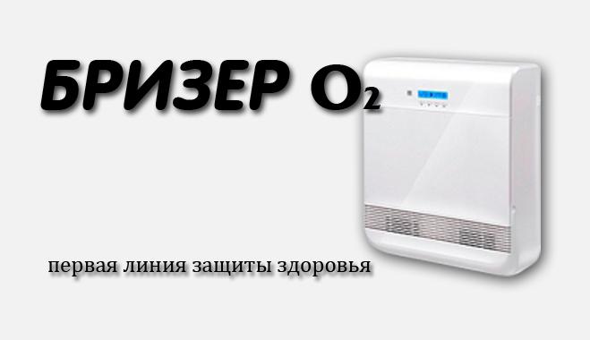 Компактная вентиляционная установка